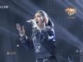 《中国好声音-第二季学员金曲》第十五期 年度盛典:萱萱《MELODY》