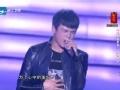 《中国好声音-第二季汪峰团队精编》第十五期 年度盛典:张恒远《追梦赤子心》