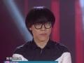《中国好声音-第二季酷我真声音》20131007 第十五期 李琦冠军之路