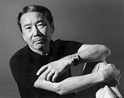 日本作家村上春树获得文学奖的呼声很高。