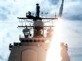 规范海洋 美军击落伊朗客机秘闻
