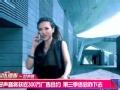 《中国好声音-第二季独家猛料》好声音获300万广告合约 第三季招募在即