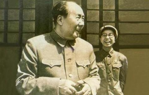 揭秘 毛泽东去世前抢救的细节