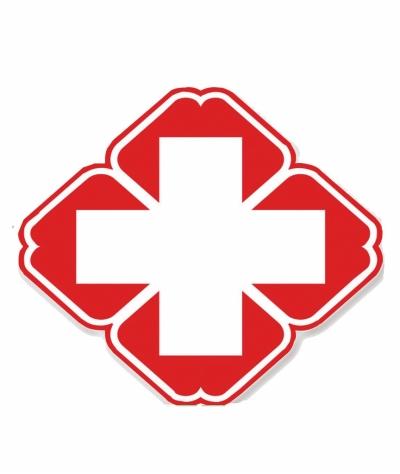 """兰州晚报讯8日,省卫生厅决定在全省卫生系统开展""""服务百姓健康行动""""大图片"""