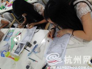 两岸画笔将以漫画为媒共同放飞漫画的少年中国华人中文版tk图片