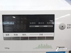 111西门子XQG56-10M3M0(WS10M3M0TI)