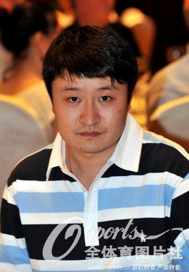 北京 王克楠/钱跳水世界冠军王克楠遭遇车祸去世