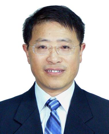 上海鲁迅纪念馆馆长王锡荣