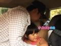 《爸爸去哪儿片花》20131011 预告 小baby的欢乐旅程即将开始