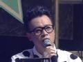 《k歌之王片花》金润吉清唱《阿里郎》