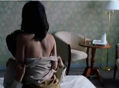 新娘上错床 伴郎被摸性起发生关系判无罪 组图图片