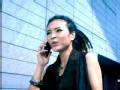 《中国好声音-第二季学员前世今生》毕夏李代沫VIBE版《简单的事》