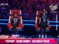 """《中国好声音-第二季独家猛料》""""好声音""""商演价格曝光 陆伟回应不靠谱"""