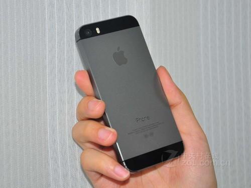可还降价港苹果iphone5s新到货天然气熔铝炉图片