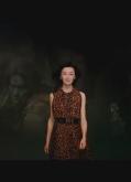 第50届台湾电影金马奖张曼玉金马50形象广告