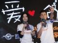 《搜狐视频娱乐播报-好声音》姚贝娜私物募款近万元 张恒远沈阳开唱