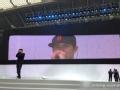 《中国好声音-第二季独家猛料》张恒远沈阳唱《青春》 网友猜测其或代言汽车