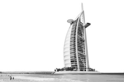 英国著名建筑物图片