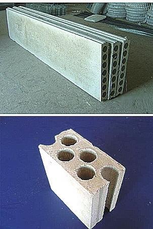 复合材料板材_省新型墙体材料产品一览(组图)-搜狐滚动