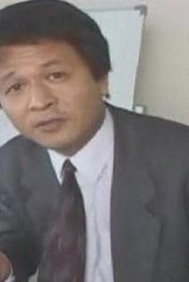 日本av男星山形健