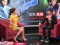 《中国好声音-第二季独家猛料》人气学员全解读之张恒远