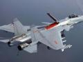 中国军情 滑跃起飞会限制歼-15发挥潜能吗