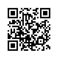 扫二维码 安装搜狐新闻客户端