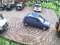 [汽车生活]有一种杀手 就叫做新手女司机