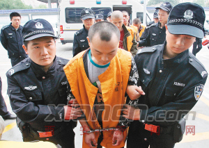 犯罪嫌疑人全部被警方抓获