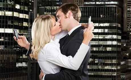 男人最想吻的部位 图 从男人吻你的部位视频