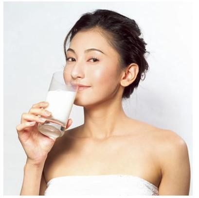 养生:男人喝豆浆变女人?验证豆浆4大谣言