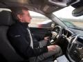 [海外新车]半自动驾驶技术 Super Cruise