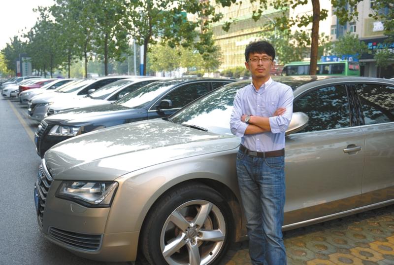 尼桑骏逸7座商务车   欧宝,奔驰商务车   端mpv在商务市场高清图片