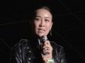 《中国好声音-第二季演唱会》中国好声音百城百场演唱会之西安站