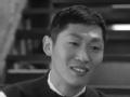 《中国好声音-第二季视频报道》单冲峰:人靠衣装马靠鞍 穿的好自己看着也舒服