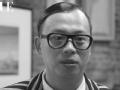 《中国好声音-第二季视频报道》金润吉新造型大曝光 一改豹纹风
