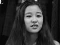 《中国好声音-第二季视频报道》造型与装扮密不可分 苏梦玫甜美造型大曝光