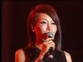 《中国好声音-第二季演唱会》中国好声音百城百场演唱会之温州站