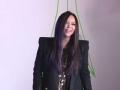 《中国好声音-第二季视频报道》巡演DVD发行 张惠妹激动忆往昔