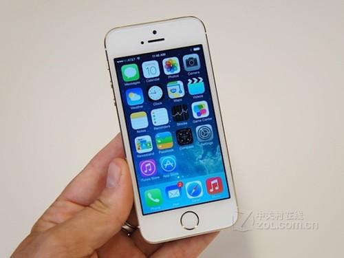 """苹果iphone 5s(行货带发票)今日在商家""""安卓手机网"""""""
