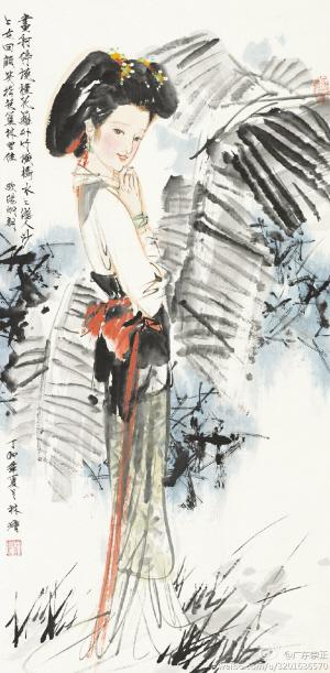 一休哥等日本动漫手绘原稿现身北京拍场(图)