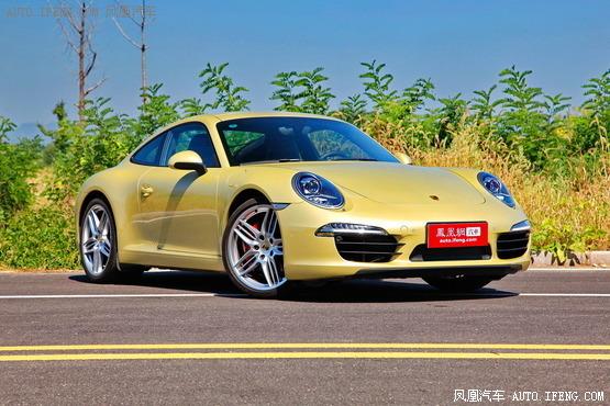 奔驰将推全新GT AMG车型 剑指保时捷911