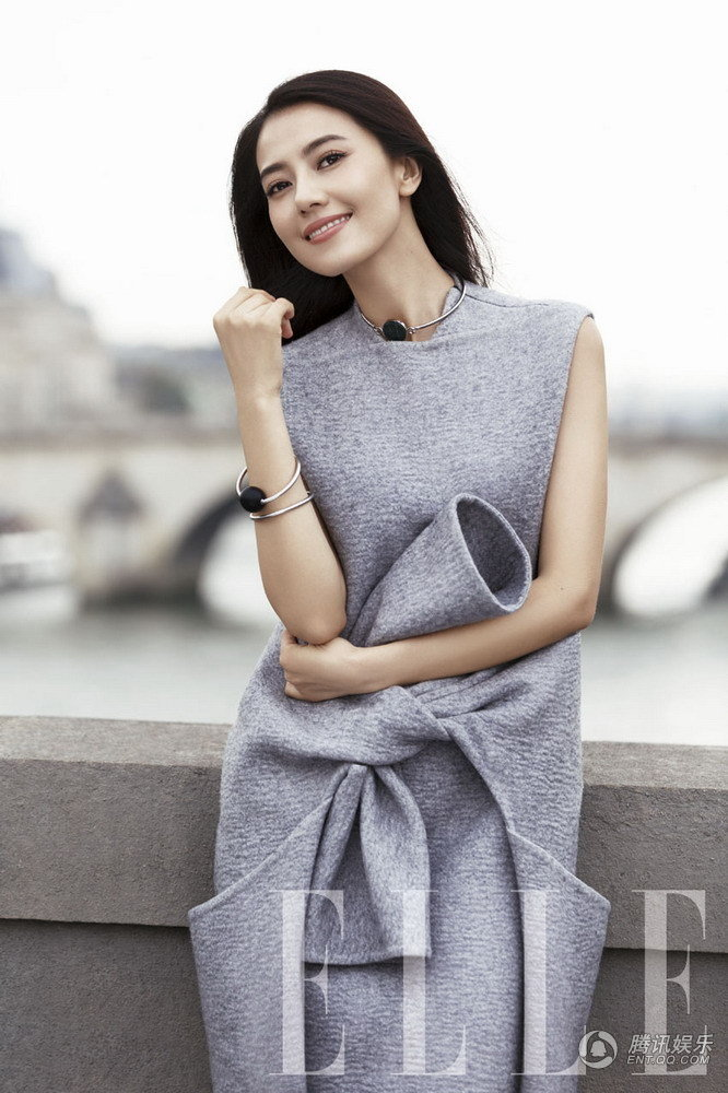 巴黎的时尚浪漫图片