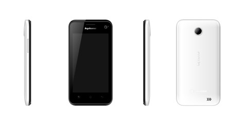 td506这款手机也表现尤为突出