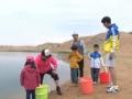 《爸爸去哪儿片花》20131025 预告 沙漠再遇做饭难题 慈父难为无水之炊