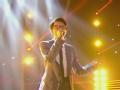 《中国好声音-第二季视频报道》新老好声音齐聚