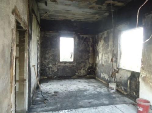 苏州:结婚当天失火新房新家具付之一炬(图)朗家具怎么样世图片