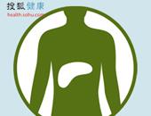 2013世界肝炎日