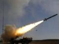解放军频频公开新型导弹