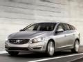 [视频看车]运动更加随性2014款沃尔沃V60